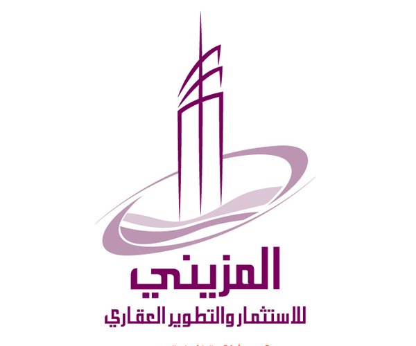 al-ezani-real-estats-logo