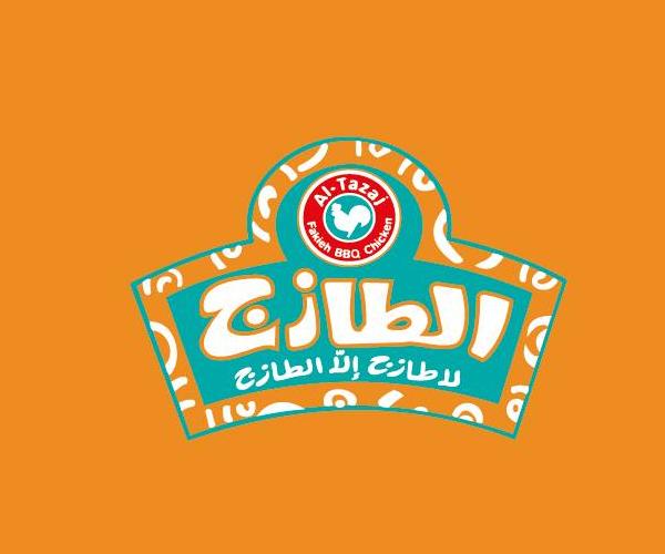 al-tazaj-logo-saudi-arabia