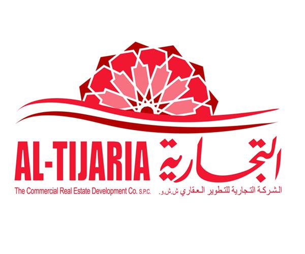 al-tijaria-logo-for-real-estate-saudi-arabia