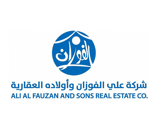 alauzan-real-estate-company-saudi-arabia
