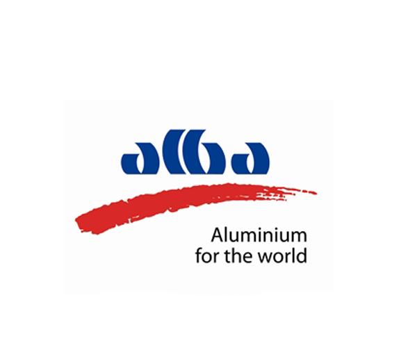 alba-aluminium-logo-in-Bahrain