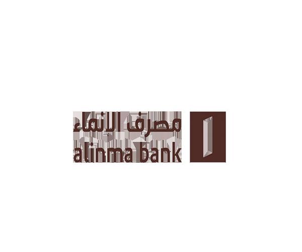 alinma-bank-logo-download-png-saudi-arabia