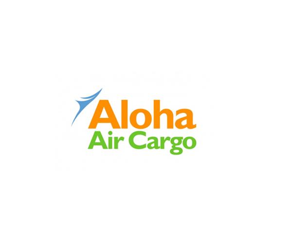 aloha-air-cargo-company-logo-deisgn