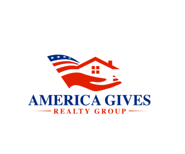 america-gives-realty-group-logo