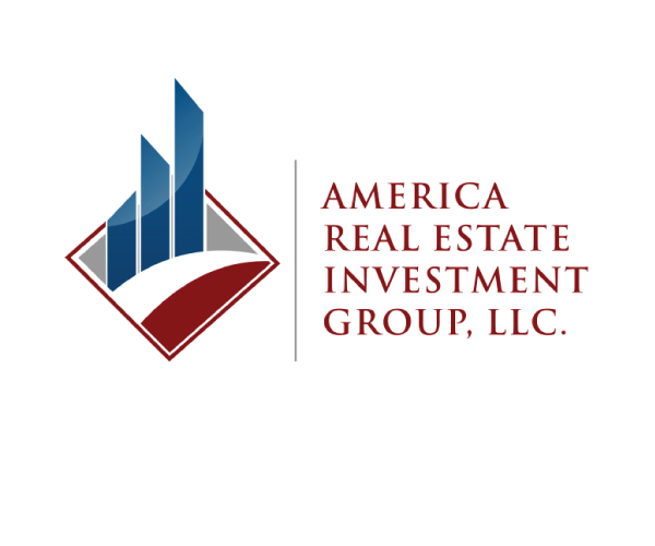america-real-estate-investment-group-logo