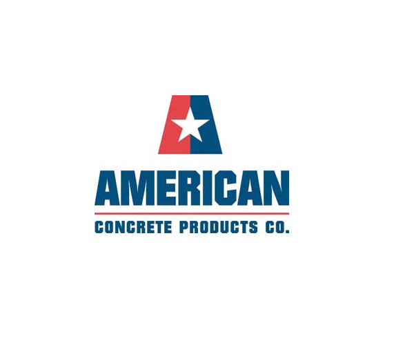 american-Concrete-Products--logo