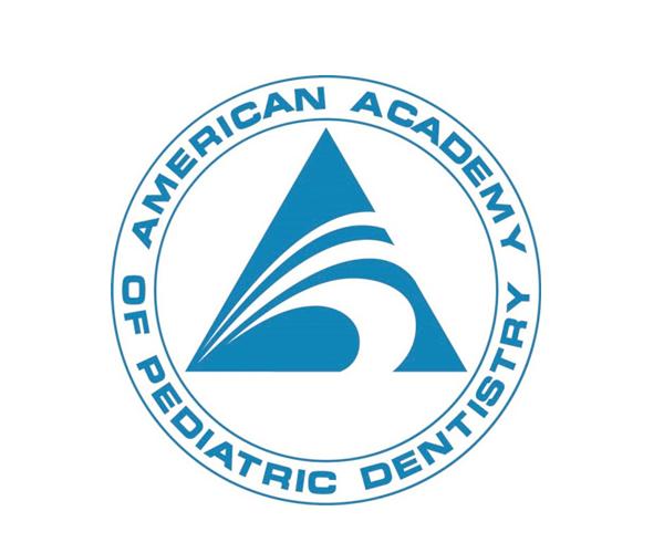 american-academy-of-dentistry-logo
