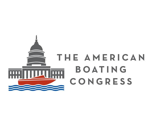 american-boating-logo-deisgn