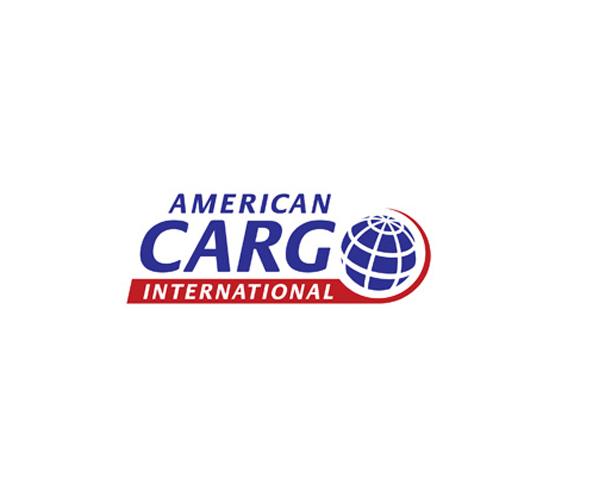 american-cargo-international-logo