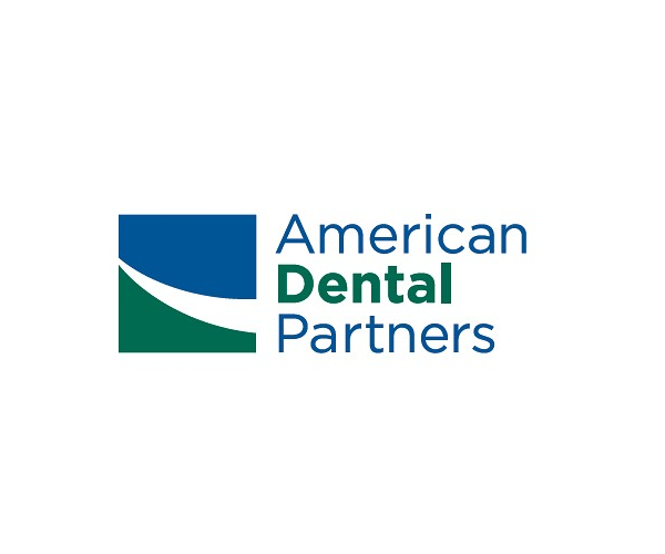 american-dental-logo