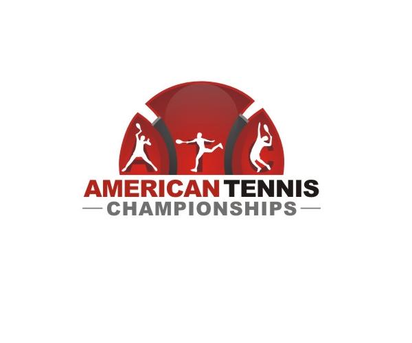 american-tennis-championships-logo