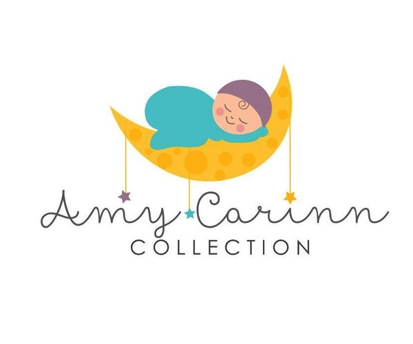 amy-cosummer-collection-for-baby-logo