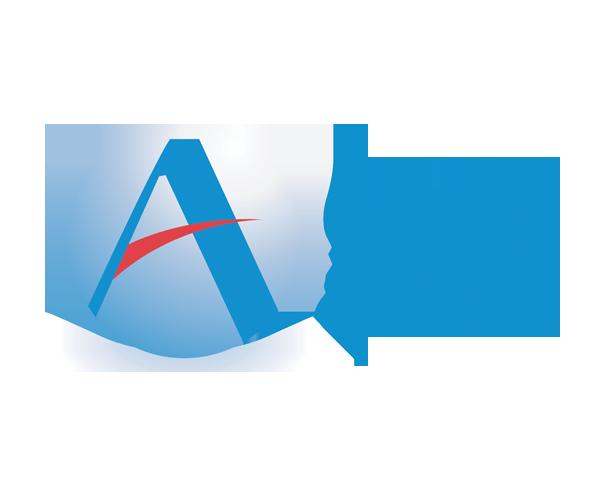 anb-bank-logo-download-png-saudi-arabia