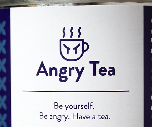 angry-tea-logo-design