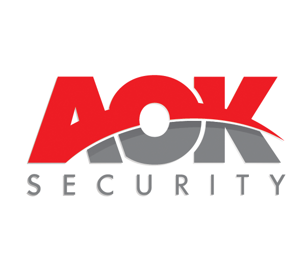aok-security-logo