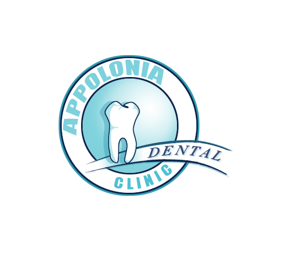 appolonia-dental-logo-for-clinic-canada
