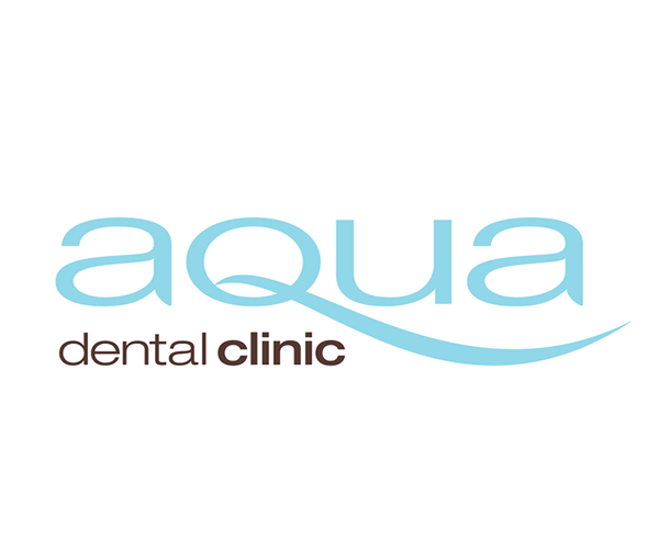 aqua-dental-clinic-logo