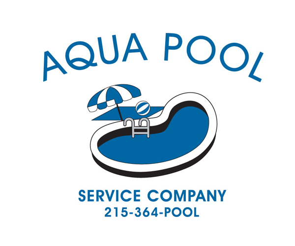 102 best logos for pool company services cleaning repair - Swimming pool maintenance services ...