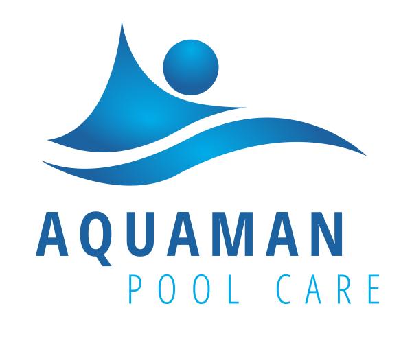aquaman-pool-care-logo