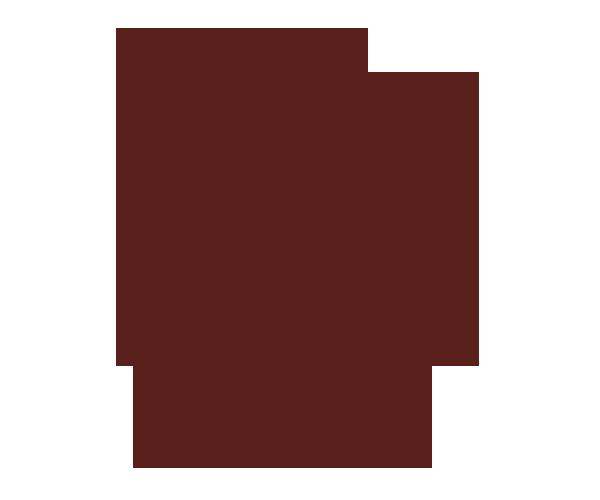 arabian-oud-png-logo-download