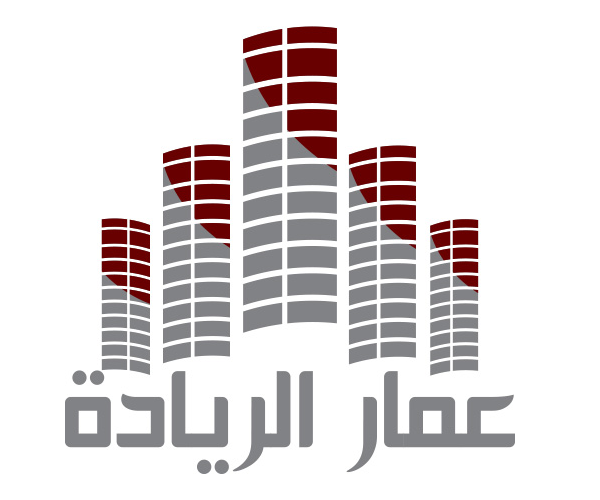 arabic-logo-design-real-estates