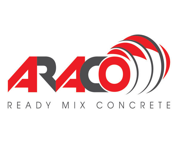 araco-readymix-concrete-logo