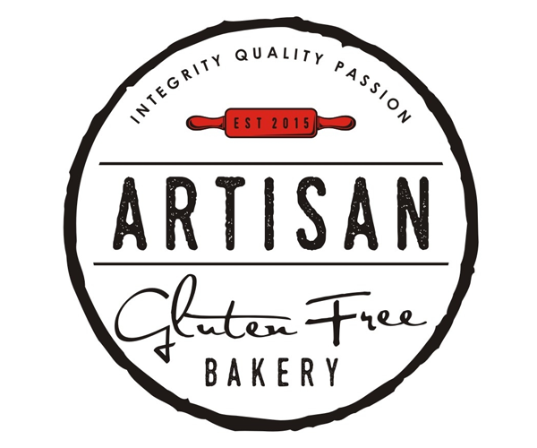 artisan-bakery-logo-free-download