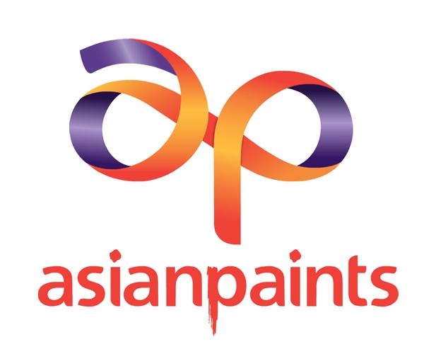 asian-paint-company-logo-design