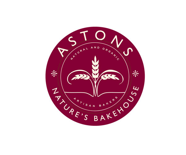 astons-natures-bake-house-logo