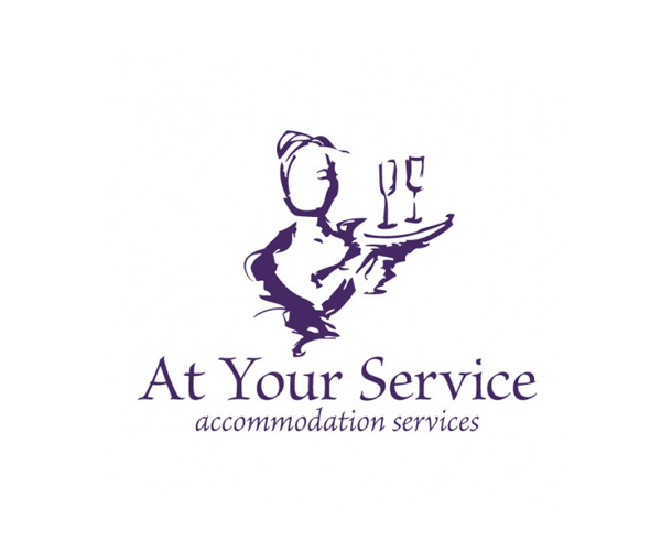 at-your-services-logo-design-for-catering