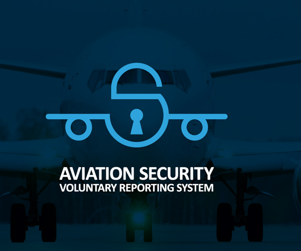 aviation-security-logo-design