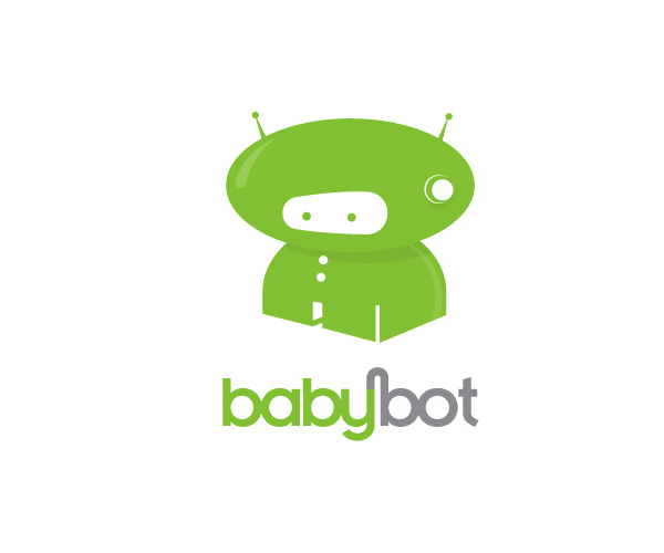 baby-bot-toy-logo-design-for-babies