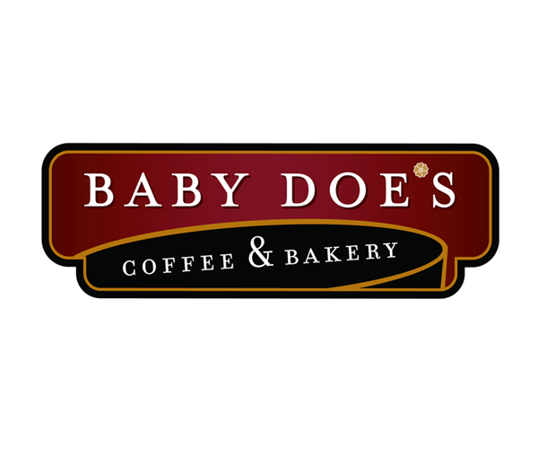 baby-does-bakery-logo-designer