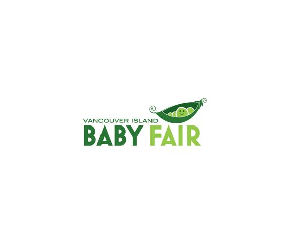 baby-fair-logo-island