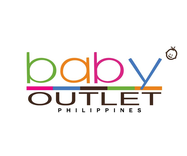 baby-outlet-philippines-logo