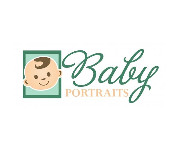 baby-portraits-logo