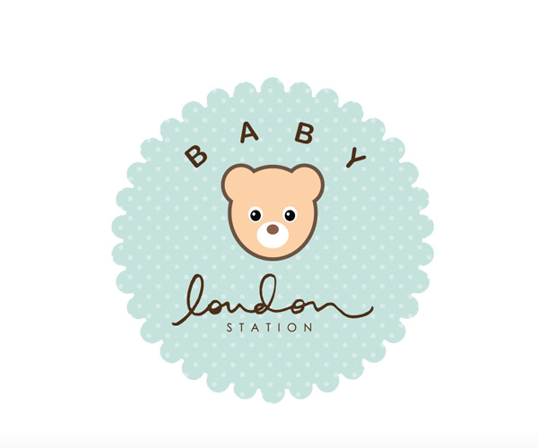 baby-products-creative-logo-design