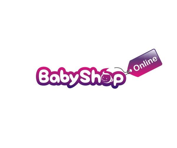 baby-shop-online-logo