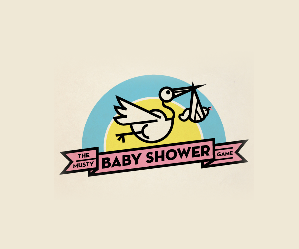 172 Famous Brands Best Baby Products Logo Design Free