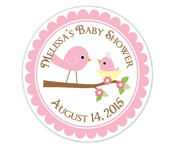 baby-shower-logo-design-free