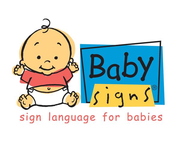 baby-singns