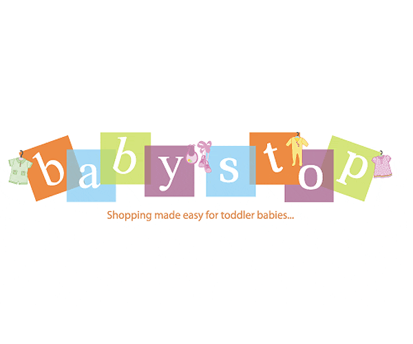 baby-stop-shopping-logo-for-toddler-babies