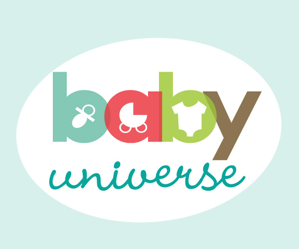 172+ Famous Brands & Best Baby Products Logo Design Free