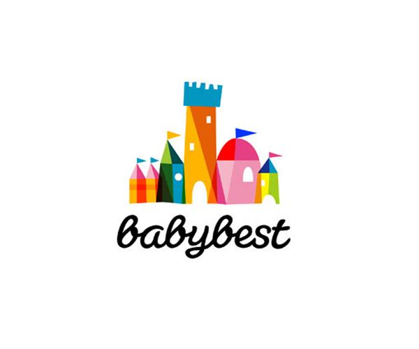 babybest-logo-designer-for-baby-producst