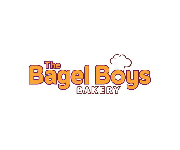 bagel-boys-bakery-logo