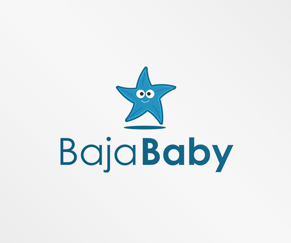baja-baby-shop-logo-products