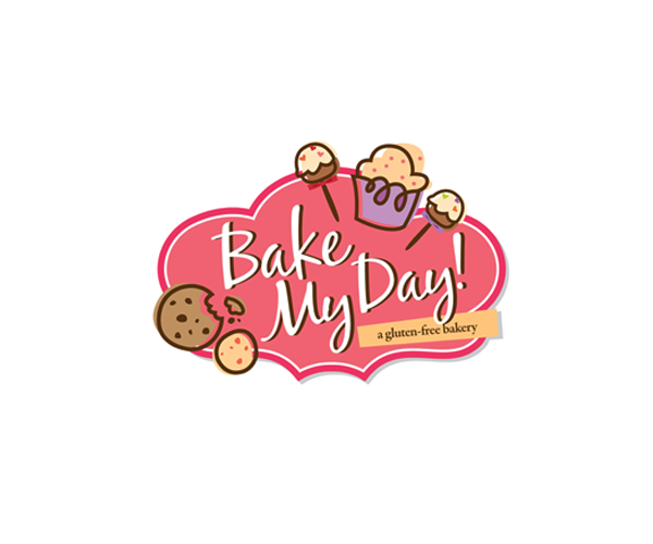 bake-my-day-logo-design-for-bakery