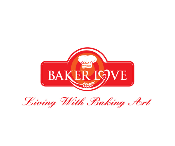 baker-love-logo-design-for-bakery