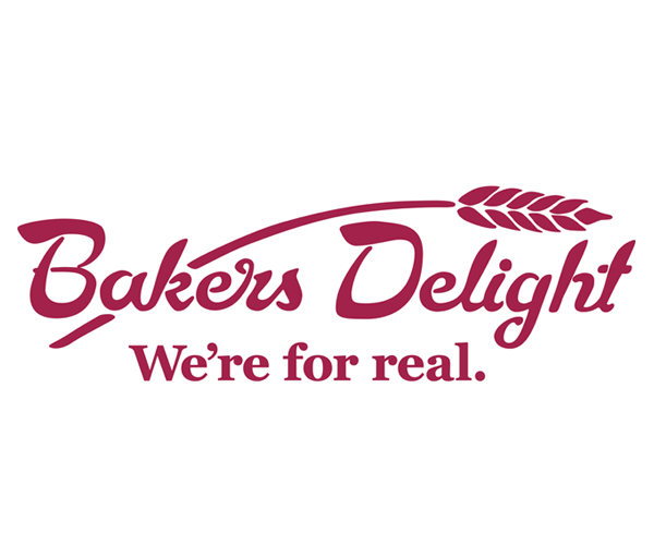bakers-delight-logo-deisgn