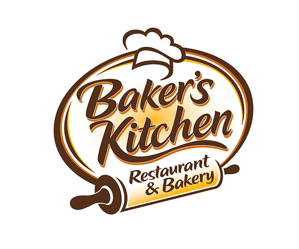 bakers-kitchen-restaurant-and-bakery-logo